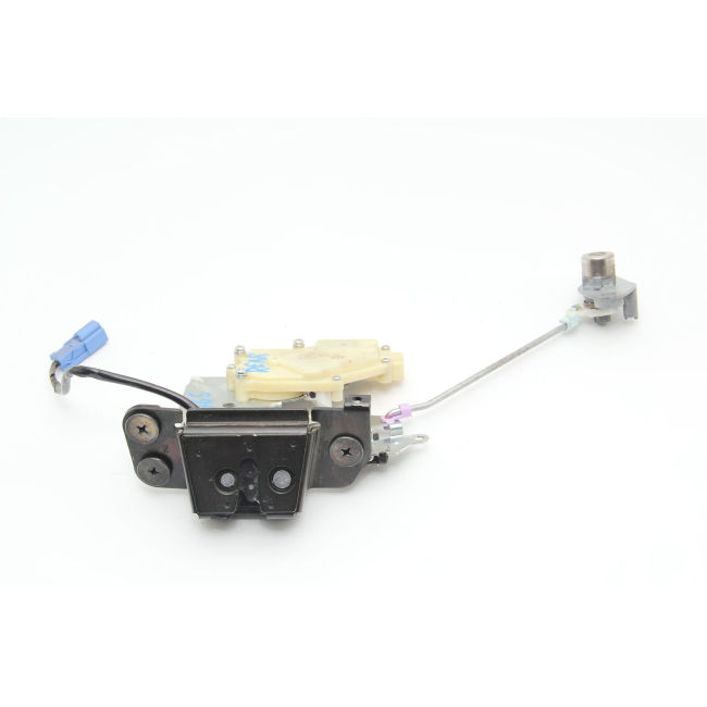Lock Actuator  Trunk Latch Tailgate Actuator  74896-S05-003 For Acura MDX 2006-01Honda Element 2011-03Honda Odyssey 2004-99Honda Pilot 2008-03