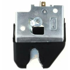 Lock Actuator  Trunk  74851-S5A-A02 For 2001 - 2005 Honda Civic