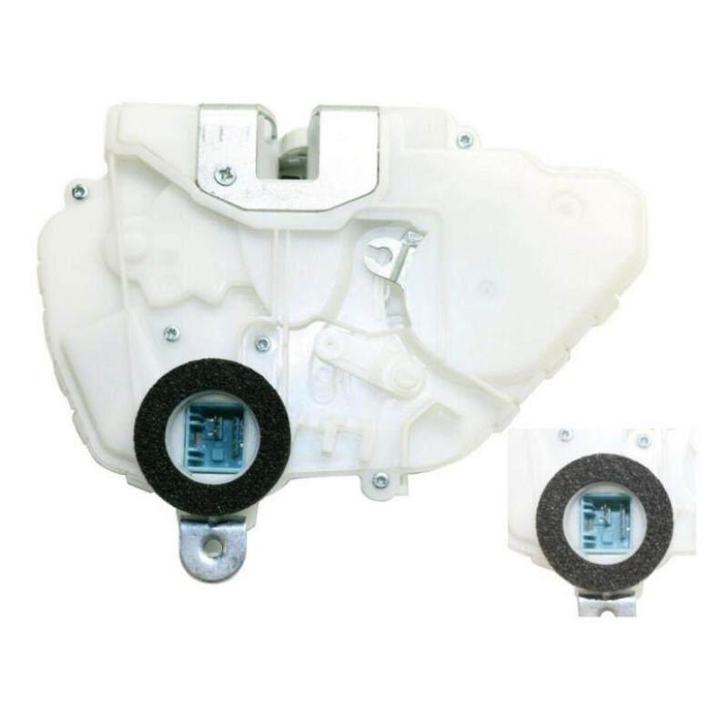 Lock Actuator  front right  72110SZAA02 For 2009-2015 Honda Pilot