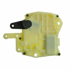 Lock Actuator  Rear right 2pin  72615-S5A-003 For Accord 1998-2002Civic 2001-2005CR-V 2002-2006Fit 2007-2008Insight 2000-2006Odyssey 1999-2004S2000 2000-2009Acura TL 1999-2003