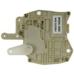Lock Actuator   Left  72655S84A11 For Honda Civic 2005-01
