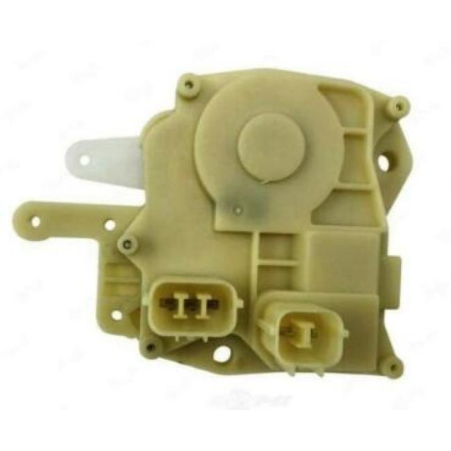 Lock Actuator   Left  72655S84A11 For Honda Civic 2005-01