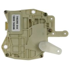 Lock Actuator  Rear Right  72615-S84-A11 For Honda Civic 2005-01