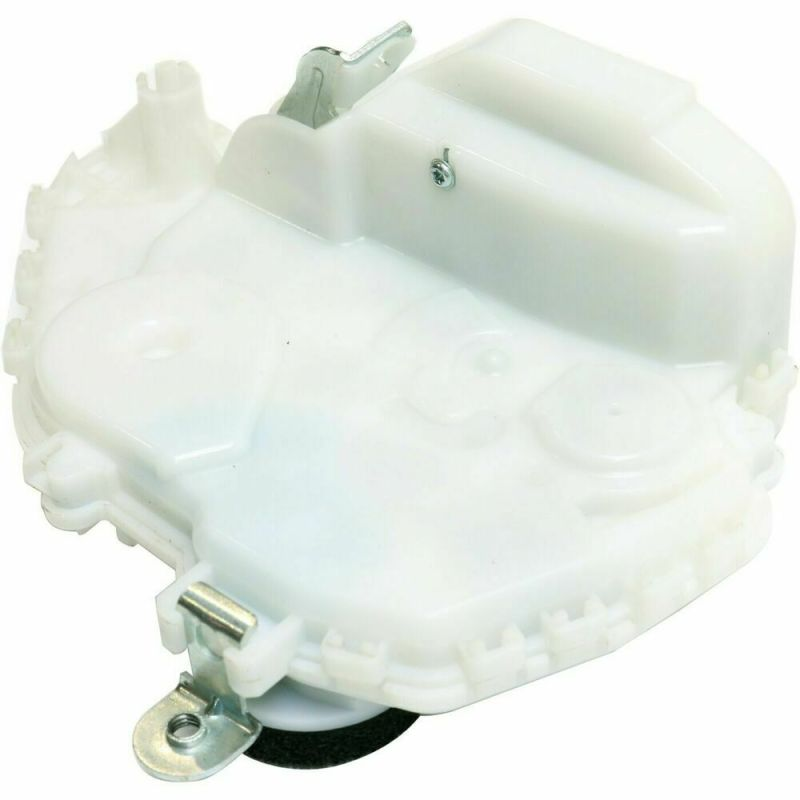 Lock Actuator  front right  72110-SNA-A11 For 06-11 Honda Civic09-12Honda Accord