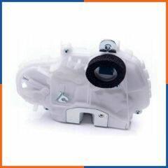 Lock Actuator  Rear right  72610-TC0-T12 For 09-12Honda Accord