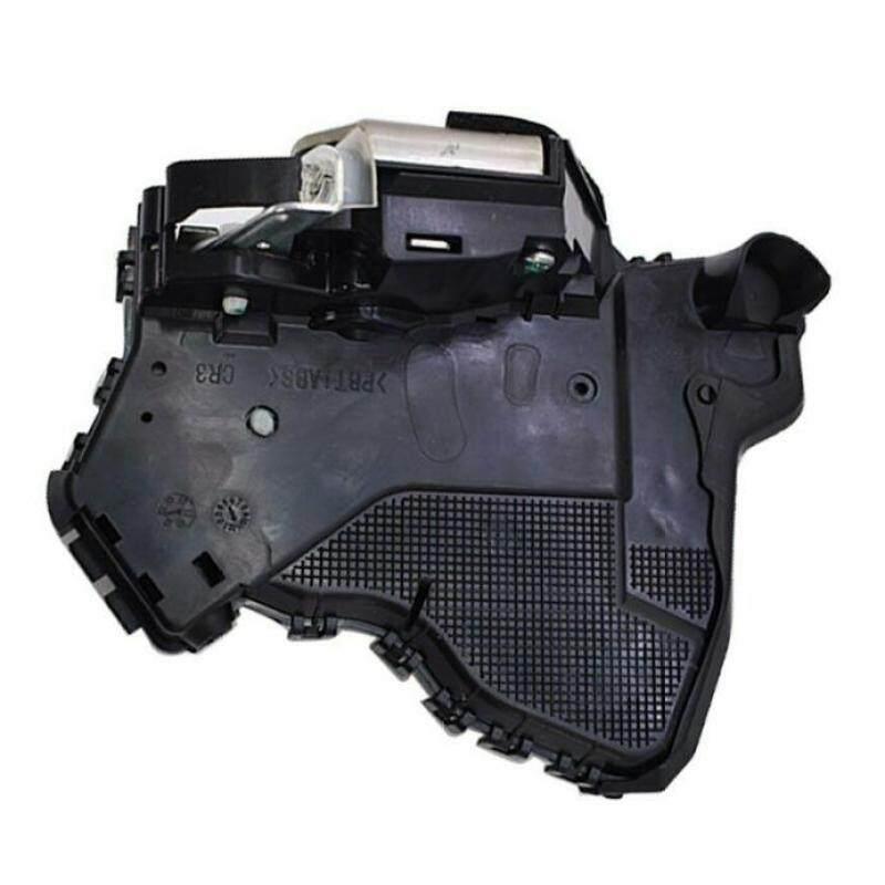 Lock Actuator  Front Right  72110-TR0-A11 For Acura MDX 2019-14Acura RDX 2019-13Acura RLX 2019-17Honda Civic 2015-12