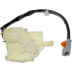 Lock Actuator   front left  72155-S04-A02 For Honda Civic 1996-2000