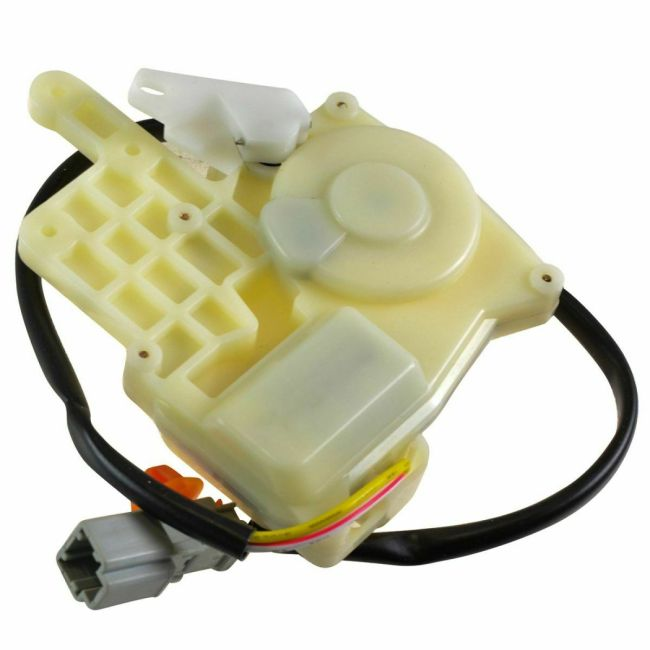Lock Actuator  Right  72115-S04-A02 For Honda Civic 1996-2000