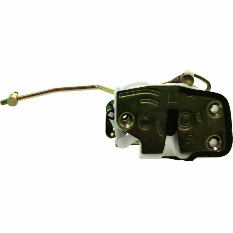 Lock Actuator  Front Left   72150S04A02 For Honda Civic 1996-2000