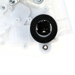 Lock Actuator   front left  72150-SWA-A01 For Honda C-RV 2007-2011