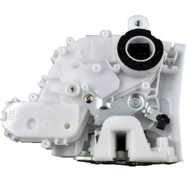 Lock Actuator  front right  72110-SWA-D01 For Honda C-RV 2007-2011