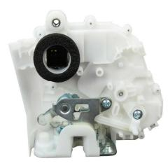 Lock Actuator  Rear left  72650-SWA-A01 For Honda C-RV 2007-2011