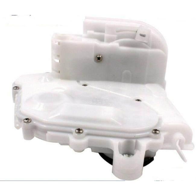 Lock Actuator  Rear right  72610-SWA-A01 For Honda C-RV 2007-2011