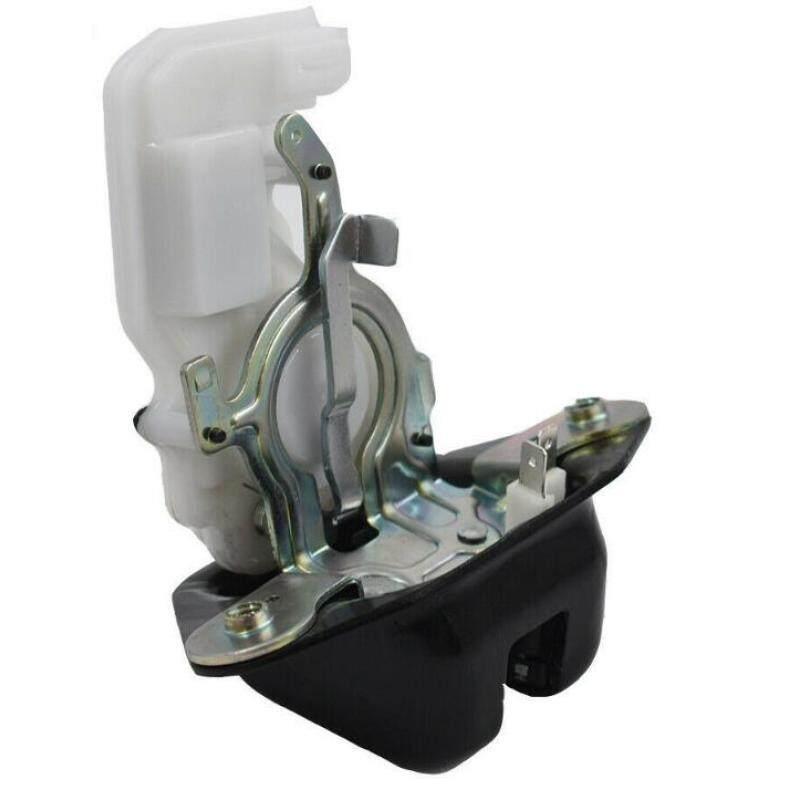 Lock Actuator  tail gate actuator  74800-SMG-G01 For Honda C-RV 2007-2011