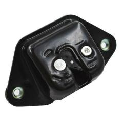 Lock Actuator  tail gate actuator  74800-SMG-G01 For Honda C-RV 2007-2011