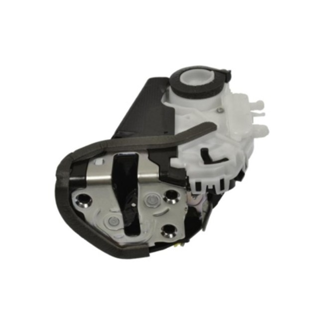 Lock Actuator  Rear left  72650-T0A-H01 For ACURA ILX 2013-2019                                     ACURA RLX 2014-2019                                HONDA ACCORD 2013-2017                         HONDA CR-V 2012-2013