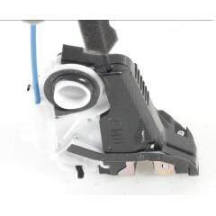 Lock Actuator  Rear right  72610-T0A-H01 For ACURA ILX 2013-2019                                     ACURA RLX 2014-2019                                HONDA ACCORD 2013-2017                         HONDA CR-V 2012-2013