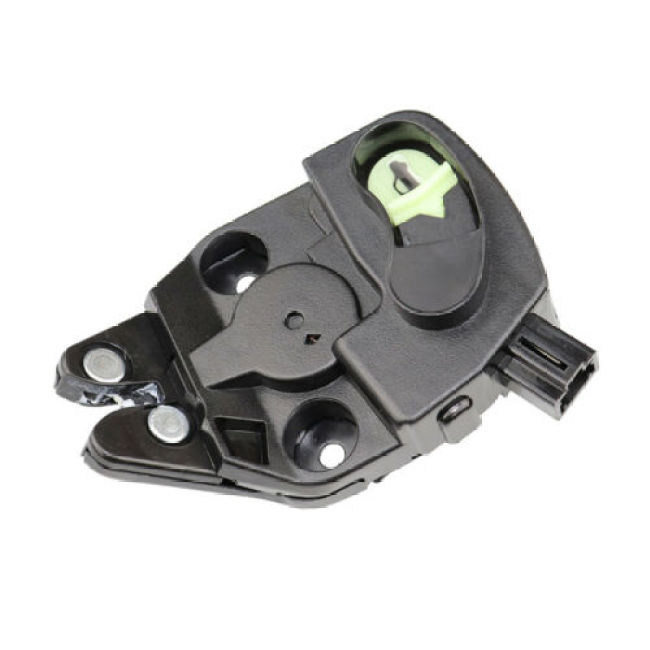 Lock Actuator  Trunk Latch Lock  74851-T2A-A01 For 2013-2018 Honda Accord Acura TLX
