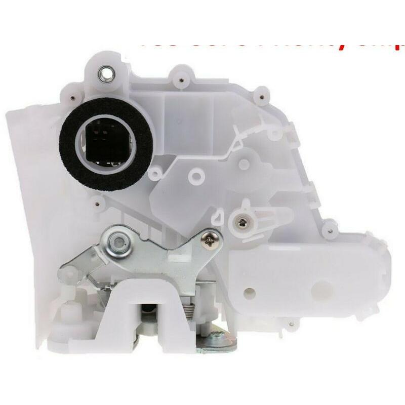 lock Actuator  Front Left 7针  72150-TET-H02 For 16-19 Honda Civic