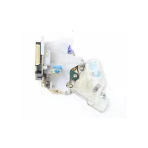 Lock Actuator  Front  80552-4U300  For Infiniti 2008-00Nissan 2015-98