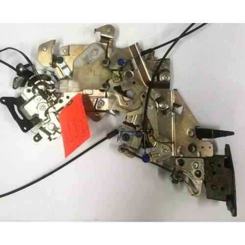 Lock Actuator  Front Left  825515Z000 For 04-09 Nissan Quest