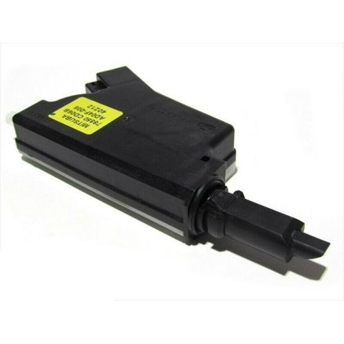 Lock Actuator  Fuel gate actuator  78850-CD06B For 2003-2008 Nissan 350Z