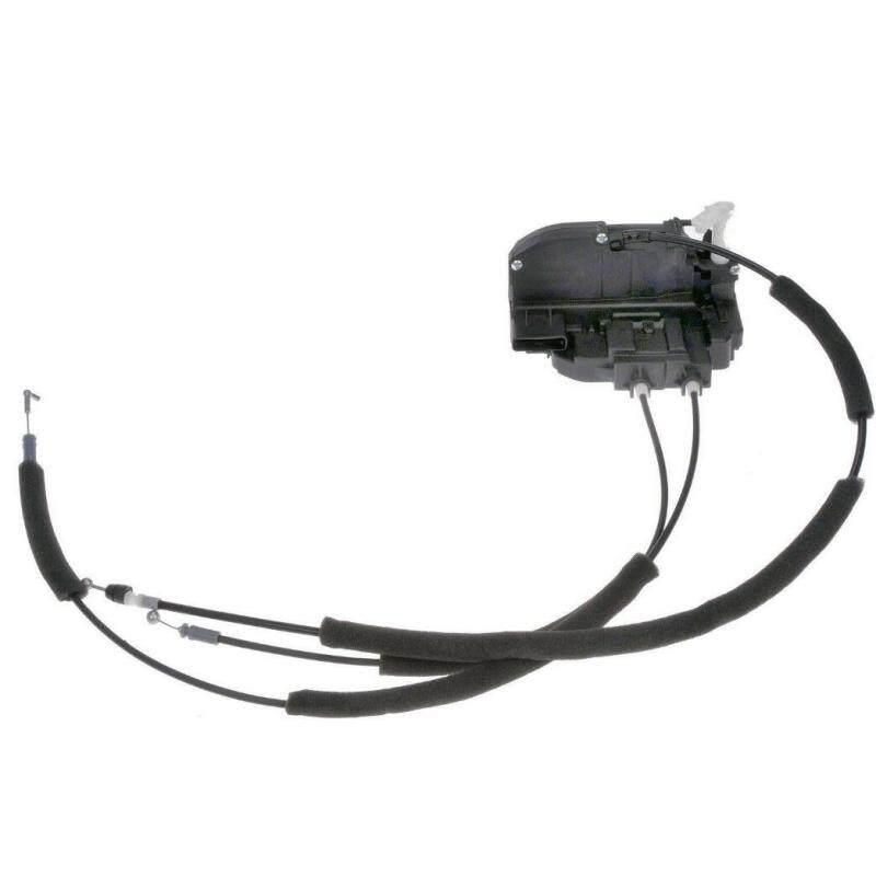 Lock Actuator  Front right  805008S500 For Nissan Titan 2013, Nissan Titan 2011-05
