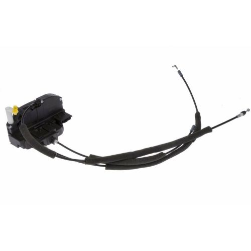 Lock Actuator  Front left  805017S200 For Nissan Titan 2004 Extended Cab Pickup XE Submodel