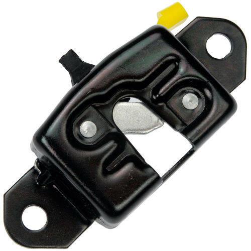 Lock Actuator  Tailgate  90500-ZJ00A For Nissan Titan 2004-2012