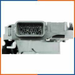 Door Lock Actuator  Front Left  3M5A-R21813-ES For Focus MK2(04-11)    Focus C-MAX (03-07)Focus C-MAX Ⅱ(04-11)