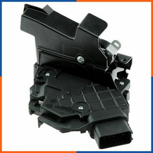 Door Lock Actuator  Front Left  3M5A-R21813-ES For Focus MK2(04-11)    Focus C-MAX (03-07)Focus C-MAX Ⅱ(04-11)