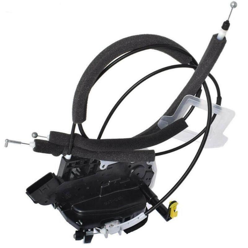 Lock Actuator  Front left  80501-JA000  For Nissan Altima(Sedan) 2012-07
