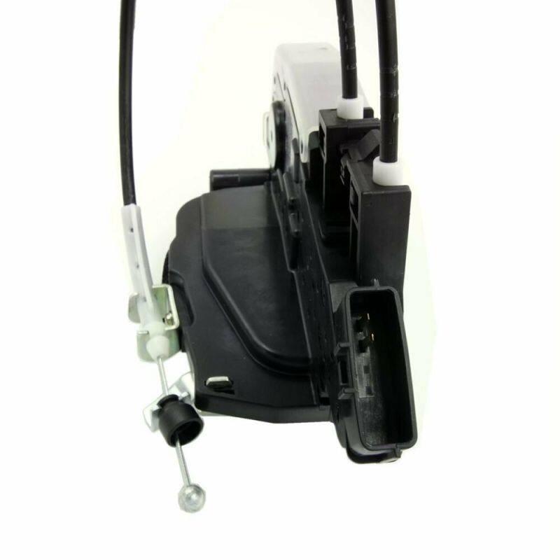 Lock Actuator  Front right  80500-JA000  For Nissan Altima(Sedan) 2012-07