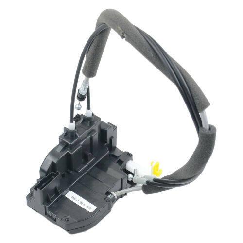 Lock Actuator  Front left  80501-EL000  For Nissan Tiida 2013-05Nissan Versa 2010-07