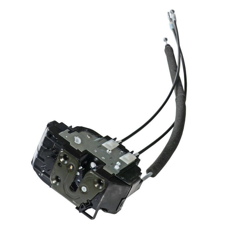 Lock Actuator  Front right  80500-EL010  For Nissan Tiida 2013-05Nissan Versa 2010-07