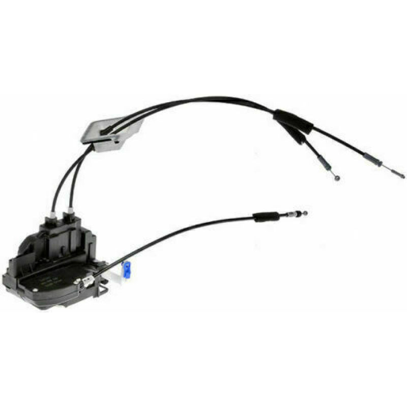 Lock Actuator  Front left  80501-CB81A  For Nissan Murano 2007-05