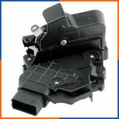 Door Lock Actuator  Front Right  3M5A-R21812-AL For Focus MK2(04-11)    Focus C-MAX (03-07)Focus C-MAX Ⅱ(04-11)