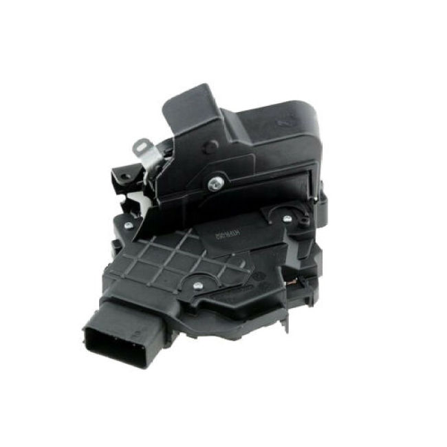 Door Lock Actuator  Front Right  3M5A-R21812-AL For Focus MK2(04-11)    Focus C-MAX (03-07)Focus C-MAX Ⅱ(04-11)