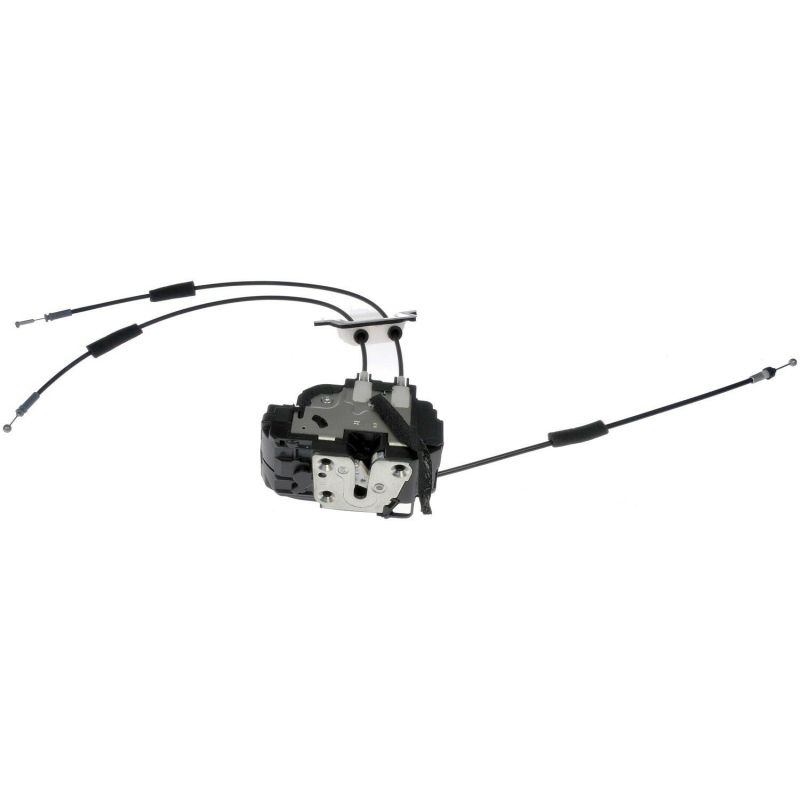 Lock Actuator  Front right  80500CA000 For Nissan Murano 2004-03