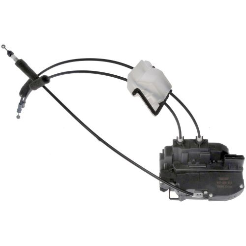 Lock Actuator  Front right  80500-CB80A For Nissan Murano 2007-05