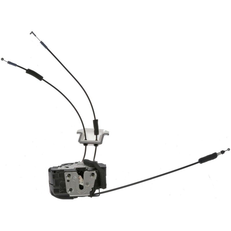 Lock Actuator  Front right  80500-CB81A For Nissan Murano 2007-05