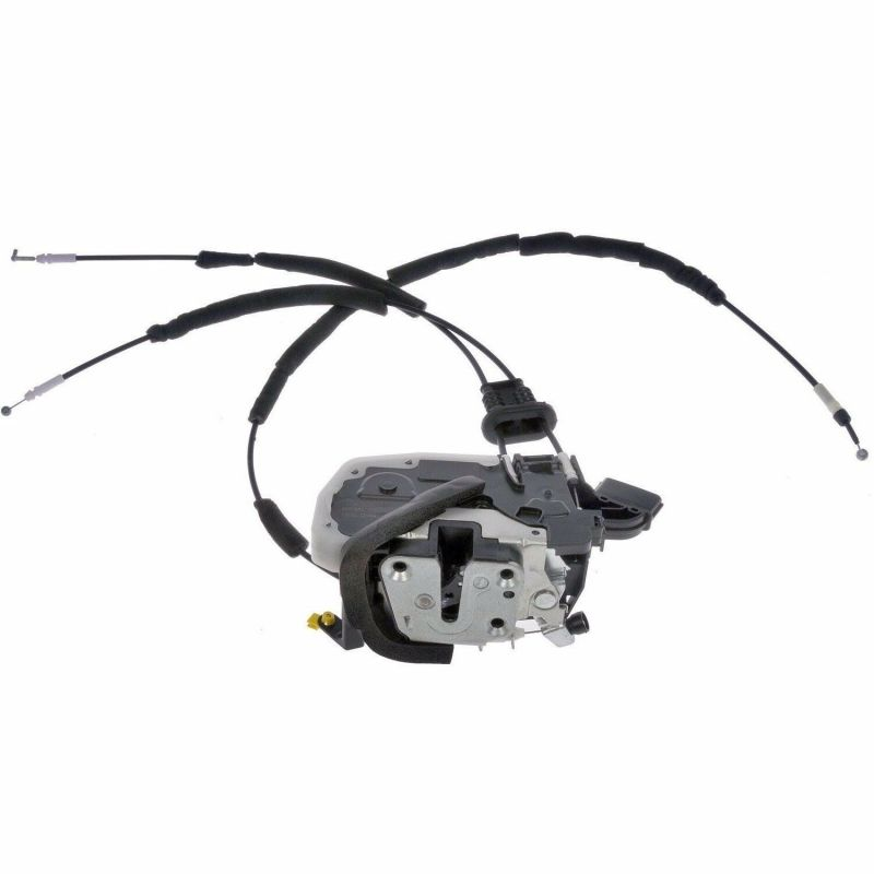 Lock Actuator  Front left  80501-1AA0A For Nissan Murano 2014-08