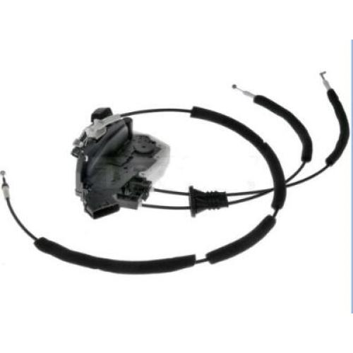 Lock Actuator  Front right  80500-1AA0A For Nissan Murano 2014-08