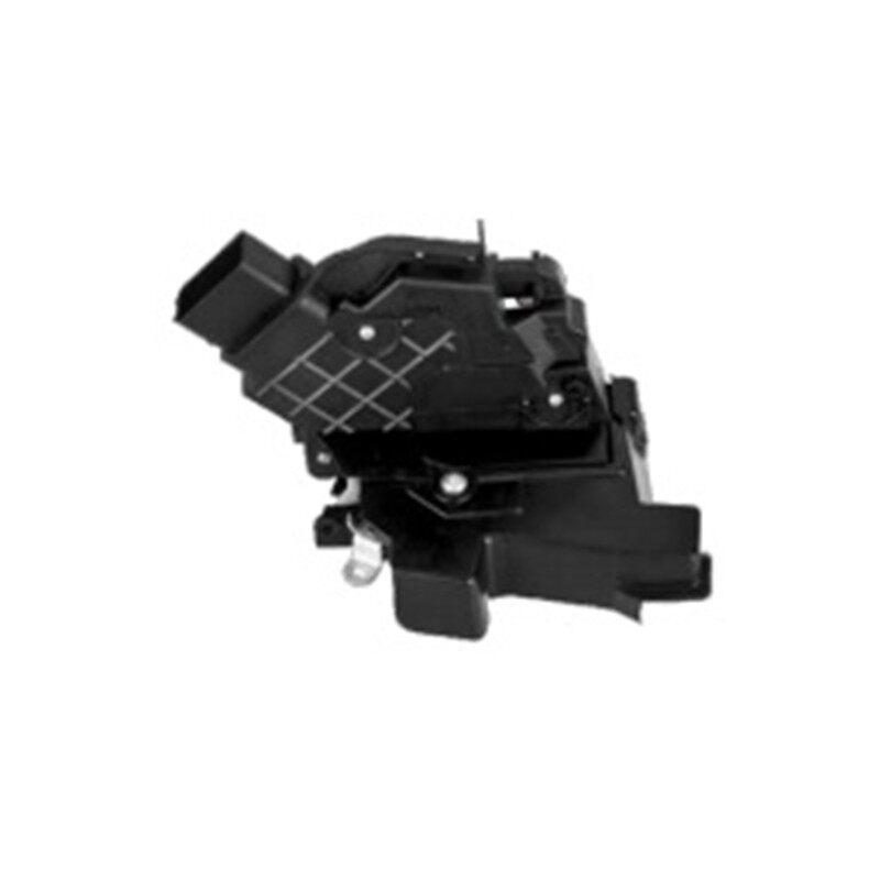 Door Lock Actuator  Rear Left  4M5A-R26413-BD For Focus MK2(04-11)    Focus C-MAX (03-07)Focus C-MAX Ⅱ(04-11)