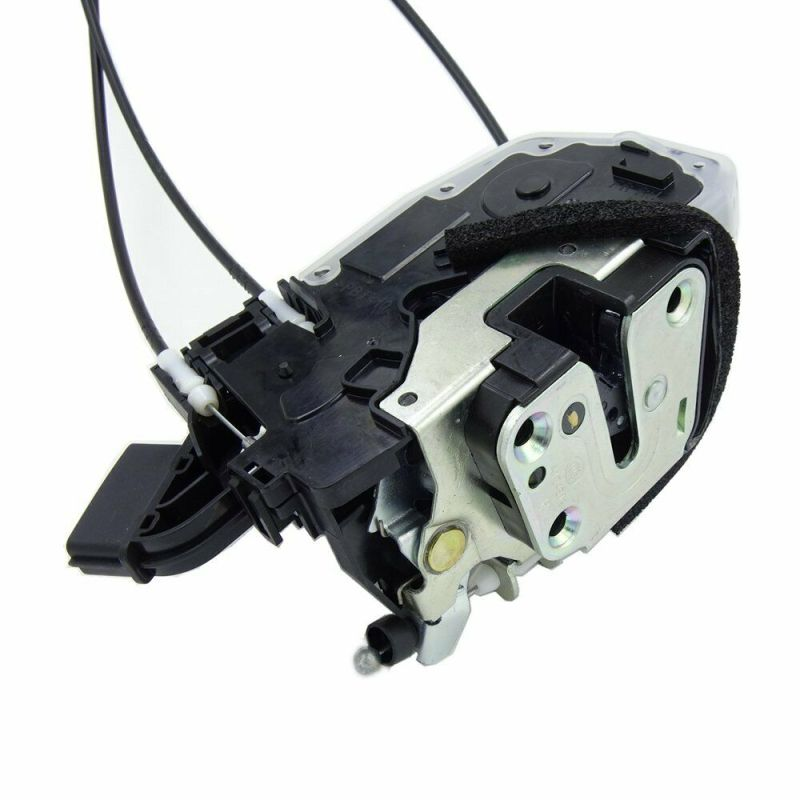 Lock Actuator  Front right  80500-JM00A  For Nissan Rogue 2013-08