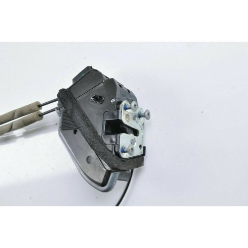Lock Actuator  Front left  80501-3TA0A For 13-17Alitima