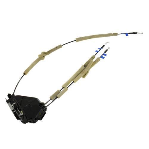 Lock Actuator  Front right  80500-3TA0A For 13-17Alitima