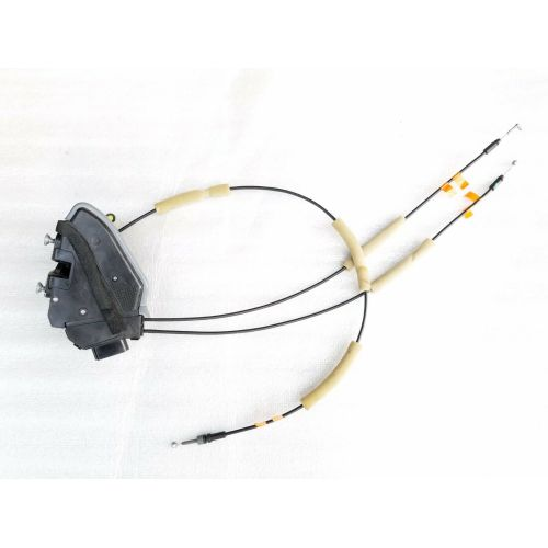 Lock Actuator  Front left  80501-9AN0A For 13-17 Nissan Sentra