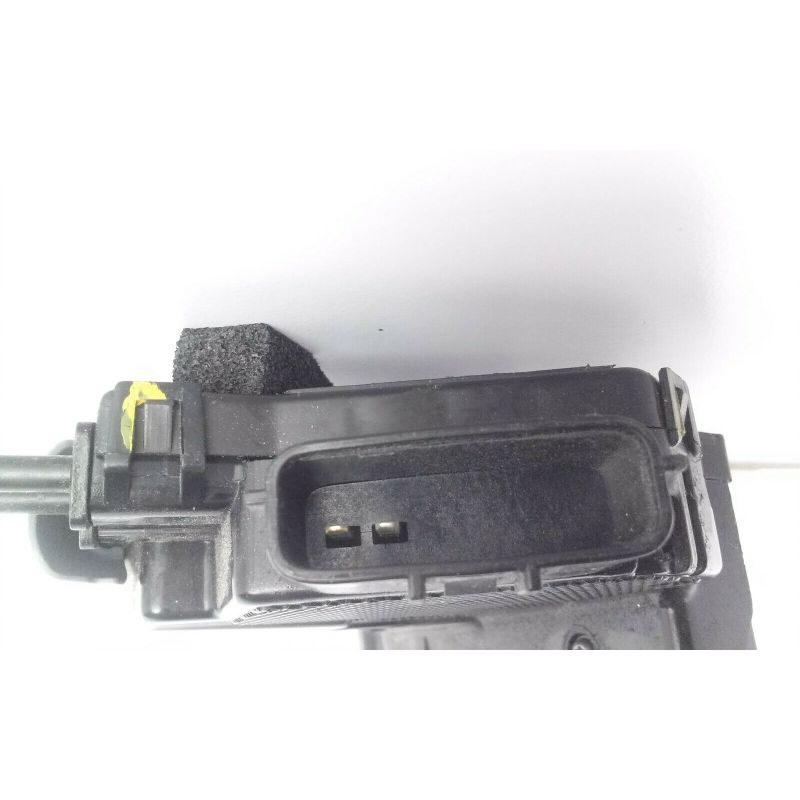 Lock Actuator  Front right  80500-9AN0A For 13-17 Nissan Sentra