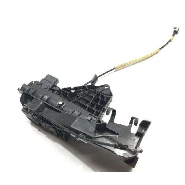Door Lock Actuator  Front Left  3M5A-R21813-MR For Focus C-Max 2.0(03-11)      Focus C-MAX Ⅱ2.0(04-11)